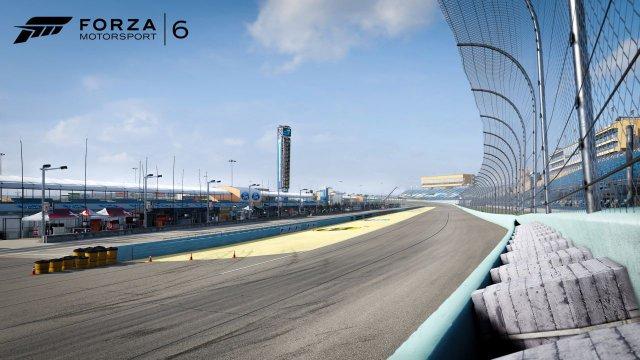 Forza Motorsport 6 - Immagine 183896