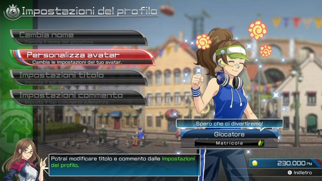 Pokkén Tournament - Immagine 177902
