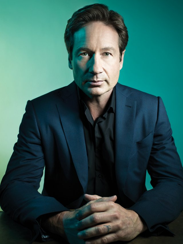X-Files immagine 174362