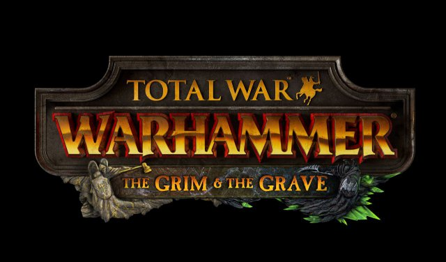 Total War: Warhammer - Immagine 191227