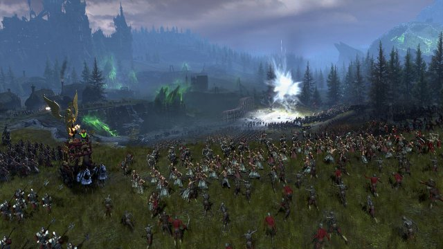 Total War: Warhammer - Immagine 191232