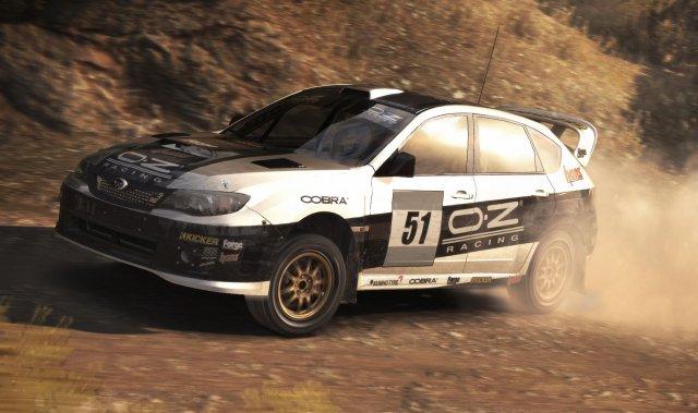 DiRT Rally - Immagine 179809