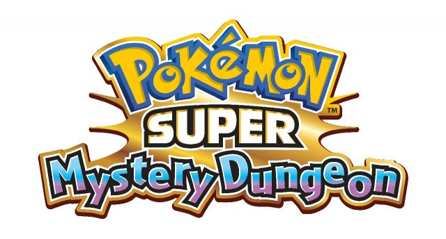 Pokémon Super Mystery Dungeon - Immagine 173592