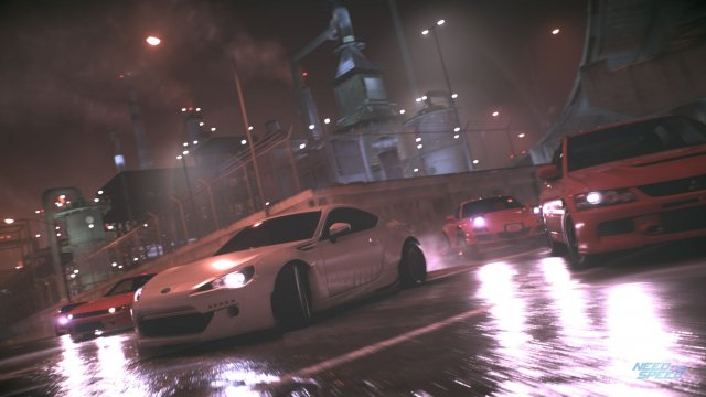 Need for Speed - Immagine 177248