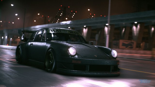 Need for Speed - Immagine 177249