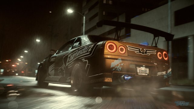 Need for Speed - Immagine 177252