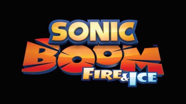 Sonic Boom: Fuoco & Ghiaccio - Immagine 191871