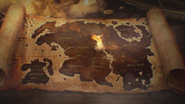 The Elder Scrolls Legends - Immagine 186351