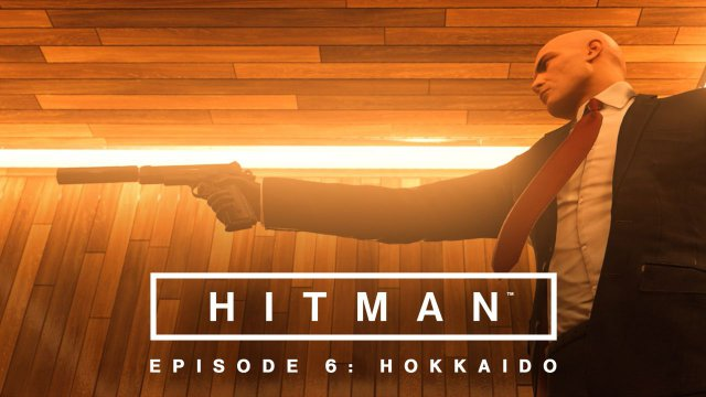 Hitman: World of Assassination - Immagine 194453