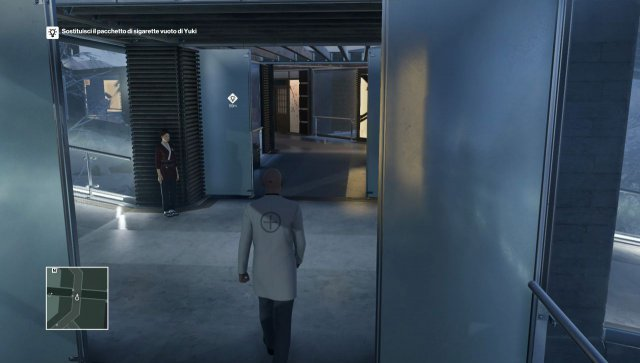 Hitman: World of Assassination - Immagine 195478