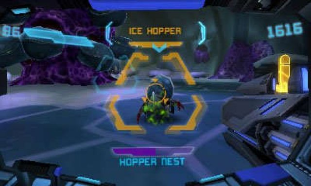 Metroid Prime: Federation Force - Immagine 180119