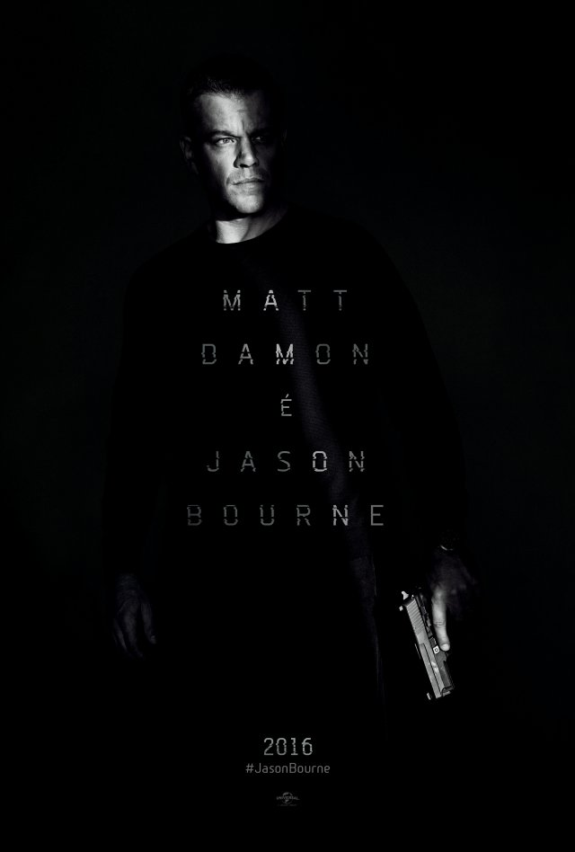 Jason Bourne - Immagine 176853