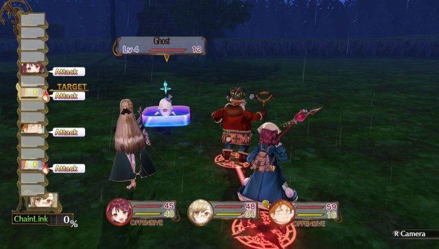 Atelier Sophie: The Alchemist of the Mysterious Book - Immagine 185705