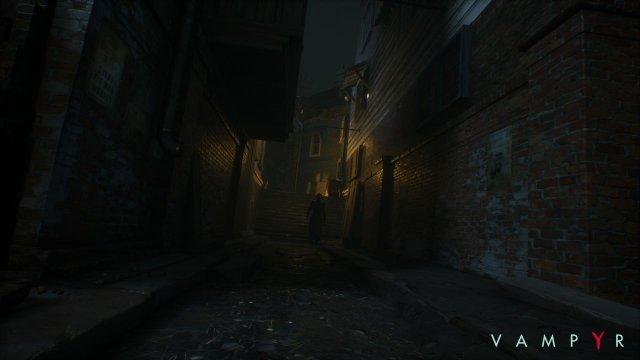 Vampyr - Immagine 179305