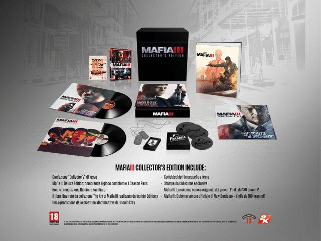 Mafia III - Immagine 185273