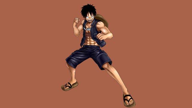 One Piece: Burning Blood - Immagine 188728
