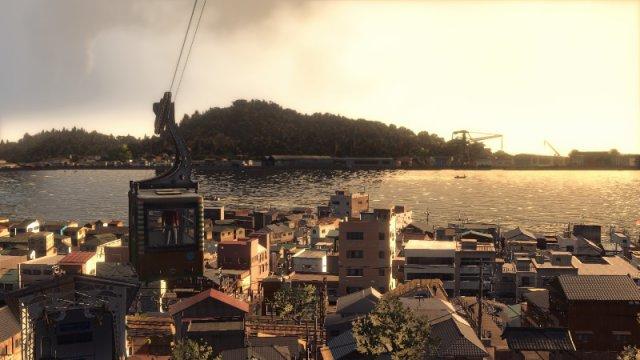Yakuza 6: The Song of Life - Immagine 190283