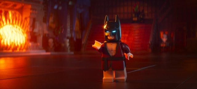 LEGO Batman Il Film - Immagine 181169