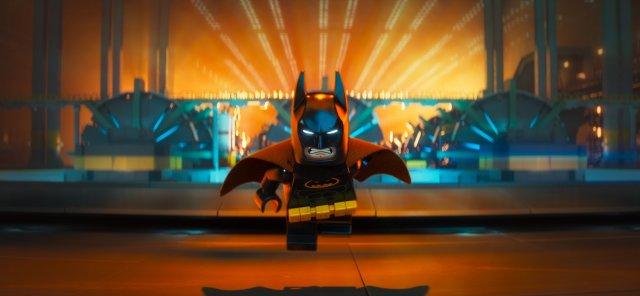 LEGO Batman Il Film immagine 181170