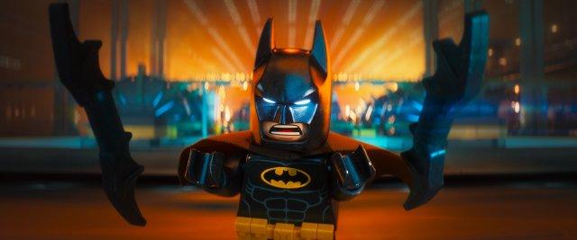 LEGO Batman Il Film immagine 181171