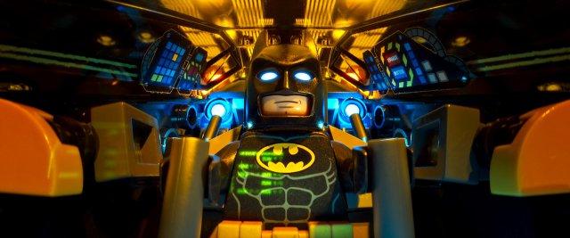 LEGO Batman Il Film immagine 181172