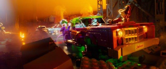 LEGO Batman Il Film immagine 190099