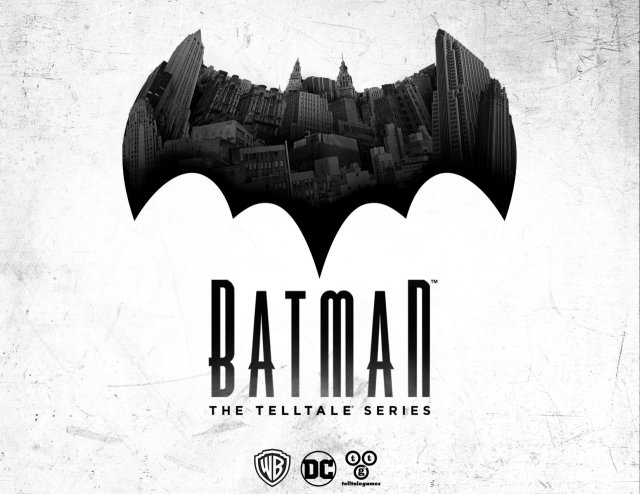 Batman - The Telltale Series - Immagine 188934