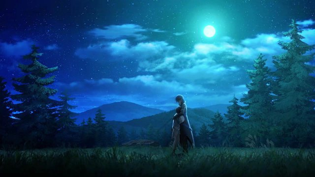 Sword Art Online: Hollow Realitazion - Immagine 194774