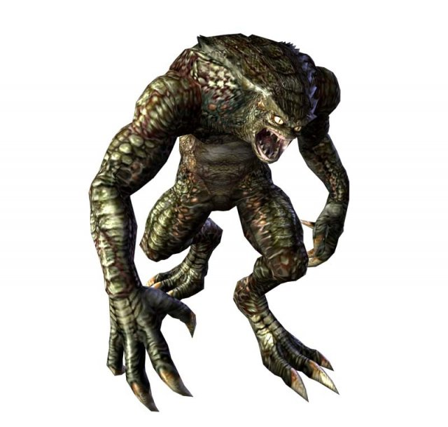 Resident Evil 0 HD Remaster immagine 173960