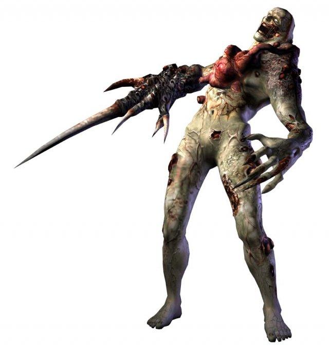 Resident Evil 0 HD Remaster immagine 173966
