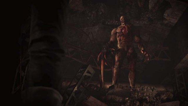 Resident Evil 0 HD Remaster immagine 173978
