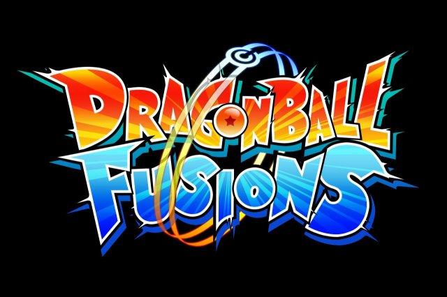 Dragon Ball Fusions - Immagine 193074