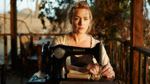 The Dressmaker - Immagine 183115