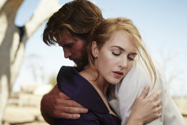 The Dressmaker - Immagine 183116