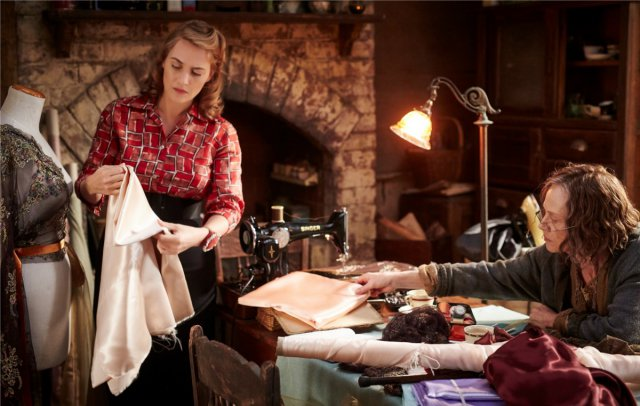 The Dressmaker - Immagine 183119