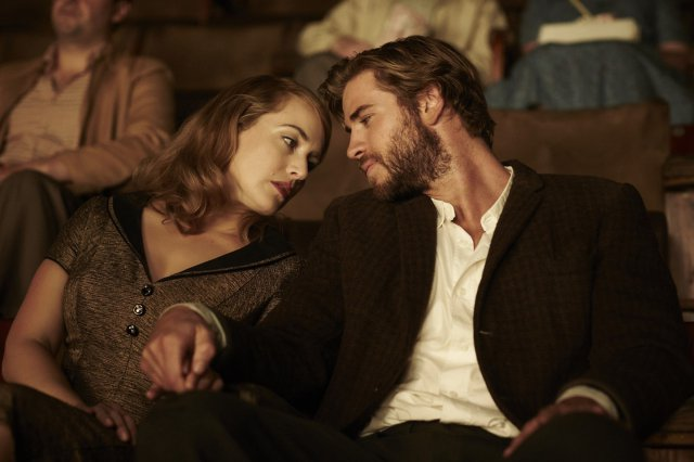 The Dressmaker - Immagine 183120