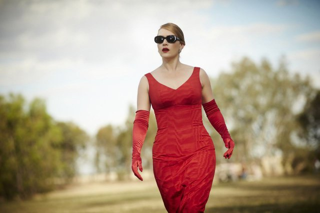 The Dressmaker - Immagine 183121
