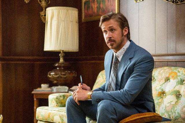 The Nice Guys - Immagine 184246