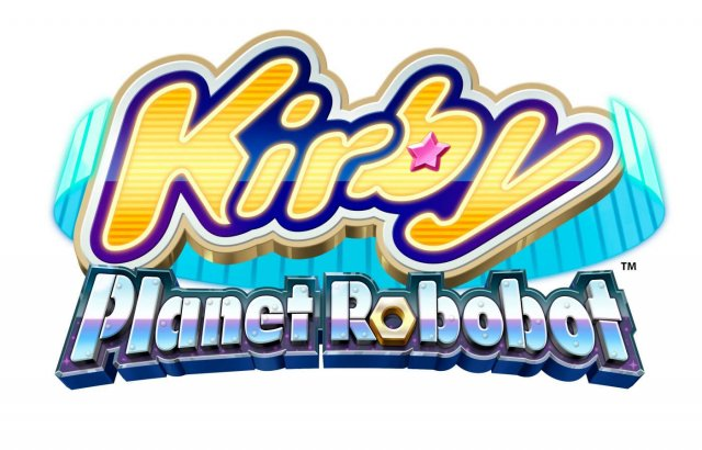 Kirby: Planet Robobot - Immagine 180091