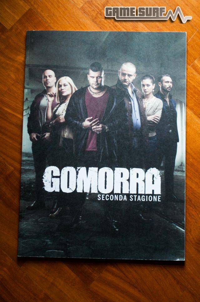 Gomorra - Immagine 197494