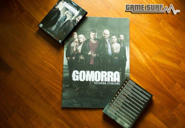 Gomorra - Immagine 197499
