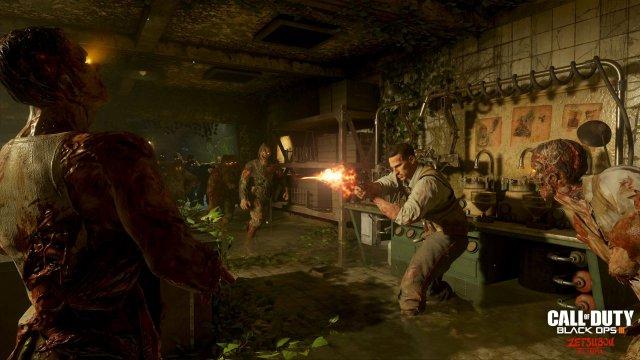 Call Of Duty Black Ops Iii Eclipse Xbox One Gamesurf It