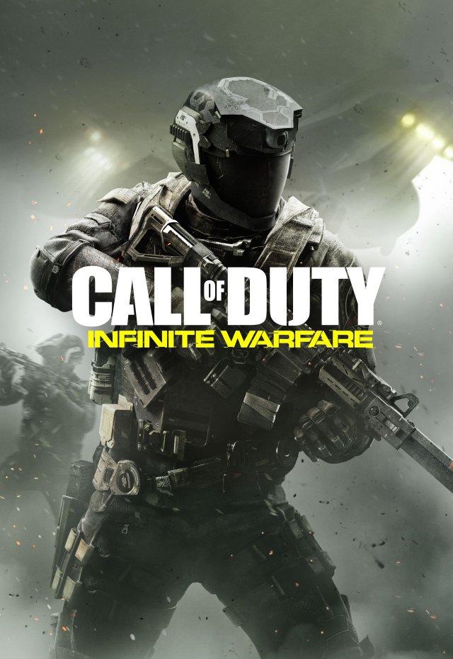 Call of Duty: Infinite Warfare - Immagine 187489
