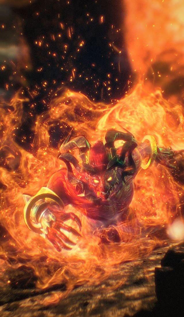 Final Fantasy Brave Exvius - Immagine 183761