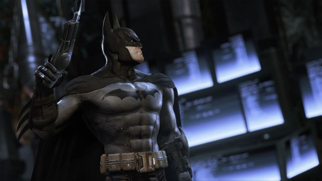 Batman: Return to Arkham - Immagine 194909