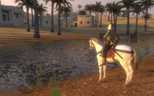 Mount & Blade: Warband - Immagine 184942