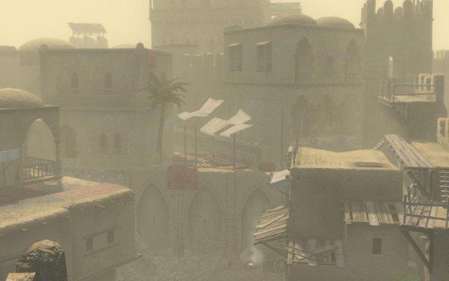 Mount & Blade: Warband - Immagine 184945
