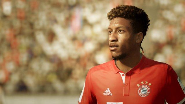 FIFA 17 - Immagine 190039