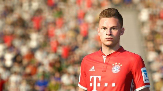 FIFA 17 - Immagine 190044
