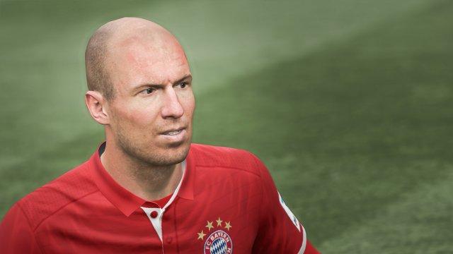 FIFA 17 - Immagine 190059